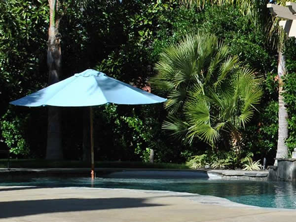 Danville Pool Repair, Pool Service, Pool Maintenance